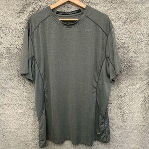 Nike Pro Combat Dry Fit Shirt